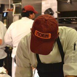 Morini Kitchen Hat.jpg